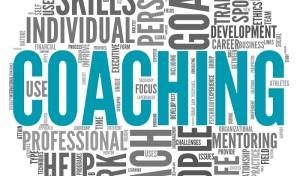 Coaching-800x471