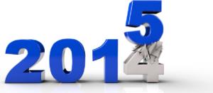 2014-2015-300x131